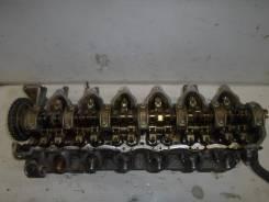 Головка блока Mercedes Benz W221 [A2750101201A1370500902A2750160105A2750501901A2750520301], правая