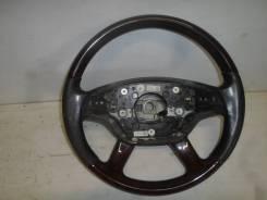 Руль Mercedes Benz W221 [A22146004039E38]