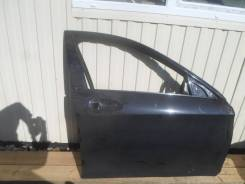 Дверь передняя правая Mercedes Benz W222
