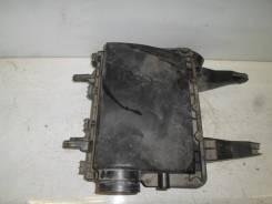 Корпус воздушного фильтра Sprinter W906 [A0000905101]