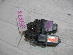 Моторчик стеклоподъемника Kia Ceed 2012-2018 (Моторчик стеклоподъемника) [83460A2010], правый задний