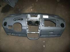 Торпедо Chevrolet Spark 2005-2010 (Торпедо) [96435423]