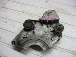 Кронштейн термомуфты Audi A6 C5 1997-2004 Audi A6 (C5) 1997-2004