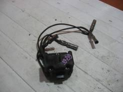 Катушка зажигания VW Golf VI 2009-2013 (Катушка зажигания) [032905106E]