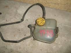 Бачок расширительный Opel Zafira (F75) 1999-2005 (Бачок расширительный) [24412804]