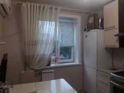 2-комнатная, улица Стрельникова 10. краснофлотский, агентство, 54,0кв.м.