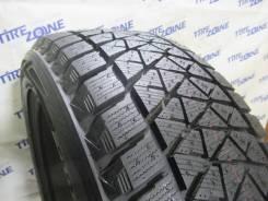 Bridgestone Blizzak DM-V2, 255/50 R19