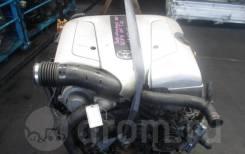 Продажа двигатель на Toyota Celsior UCF30 3UZ-FE