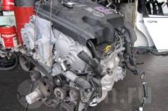 Продажа двигатель на Nissan Teana PJ32 VQ35 DE