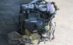 Продажа двигатель на Toyota Crown JZS155 2JZ-GE    VVTi