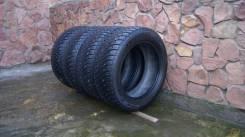 Michelin X-Ice North 2, 185/60 R15 88T