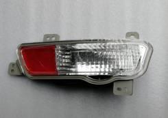 Стоп-сигнал. Chevrolet Cruze L2W, LDD, LDE, LHD, LKR, LLW, LNP, LUD, LUJ, LUW, LVM, LXT