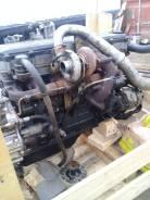 Двигатель в сборе. Mitsubishi Mitsubishi Fuso. Под заказ из Владивостока