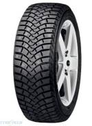 Michelin X-Ice North 2, 195/60 R15 92T