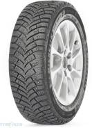 Michelin X-Ice North 4, 225/60 R18 104T