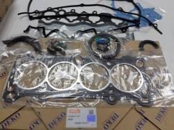 Ремкомплект двигателя. Mazda Demio, DW5W Mazda Familia, BG3P, BG3S, BG5P, BG5S, BG6P, BG6R, BG6S, BG6Z, BG7P, BG8P, BG8R, BG8RA, BG8S, BG8Z Ford Laser...