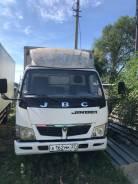 JBC. Продам грузовик Jinbei, 3 168куб. см., 4 495кг., 4x2