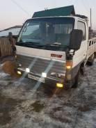 Mazda Titan. Продается отличный грузовик Мазда Титан, 3 500куб. см., 2 200кг., 4x2