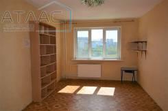 2-комнатная, улица Каплунова 23. 64, 71 микрорайоны, проверенное агентство, 51,0кв.м. Интерьер