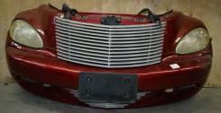 Ноускат. Chrysler PT Cruiser, PT