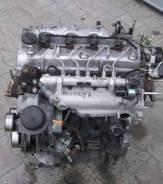 ДВС Honda Accord N22A1