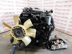 СВАП (SWAP), ДВС+АКПП Toyota 1JZ-GE | Установка | Гарантия до 100 дней