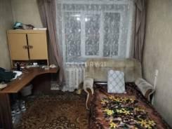Комната, улица Костромская 46б. Железнодорожный, агентство, 16,0кв.м.