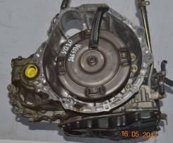 МКПП VQ20 Nissan