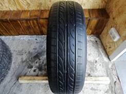 Dunlop Enasave EC202, 175/65 R15