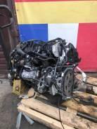 Двигатель BMW X1 F48 (B48B20A)