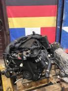 Двигатель BMW X3 F25 (N57D30)