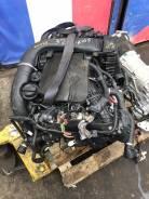 Двигатель BMW X5 E70/F15 (N57D30)