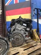 Двигатель BMW X6 E71/F16 (N57D30)