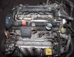Двигатель K20B Honda