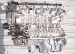 Контрактный Двигатель BMW X5 E70 2007-2013