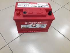 Totachi. 74А.ч., Прямая (правое), производство Корея