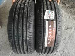 Bridgestone Alenza 001, 285/60R18