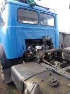 МАЗ 503. Продам грузовик маз самосвал, 11 150куб. см., 8 000кг., 4x2