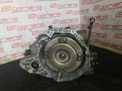 АКПП Nissan, QG16DE, RE4F03B | Установка | Гарантия до 100 дней