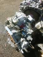 АКПП вариатор для Toyota NOAH ZRR70 3ZR