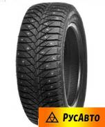 Triangle PS01, Original 225/65R17(PS01)