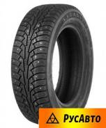 Triangle TR757, Original 225/45R18(TR757)