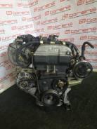 Двигатель в сборе. Mazda: Efini MS-6, Premacy, Familia, 626, Cronos, Familia S-Wagon, Autozam Clef, MPV, 323, Capella FSDE, FSZE, FS