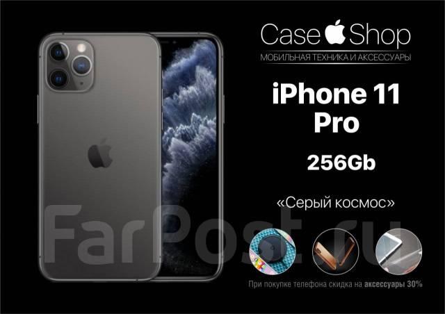 Айфон 11 цена в кредит