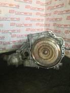 АКПП Honda, K20A, MRVA, 4WD | Установка | Гарантия до 30 дней