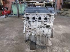 Двигатель Great Wall Hover H6 2013> (GW4G15B 1305540705 1,5T)