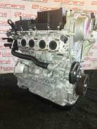 Двигатель Hyundai / KIA, G4KJ | Установка | Гарантия до 100 дней
