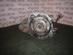 АКПП. Nissan Sunny, FNB15 QG15DE, QG15DELEV