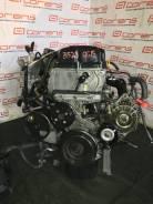 Двигатель Nissan, QG15DE, Black, пробег 48 тыс. | Гарантия до 100 дней