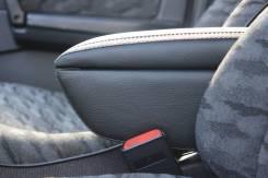 Подлокотник. Лада 2108, 2108 Лада 21099, 2109, 21099 Лада 2109, 2109 Renault Premium